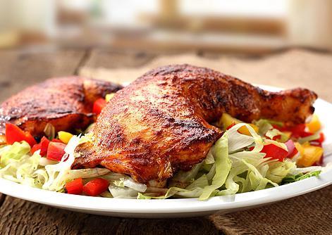 prato-frango